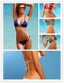 Bikini, swimwear, beachwear, swimsuits,