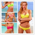 fashion Sexy various sizes Bikini dress hot sale swimwear