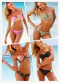 Fashion sexy girl swimsuit/swimwear bikini popular apparel hot sexy bikinis