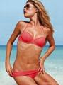 varous sizes 4 colors plain swimsuit bra set female costume apparel clothes 4