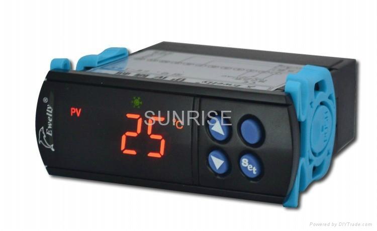 digital temperature controller EW-183