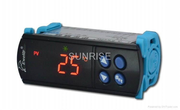 digital temperature controller for refrigerator EW-T203