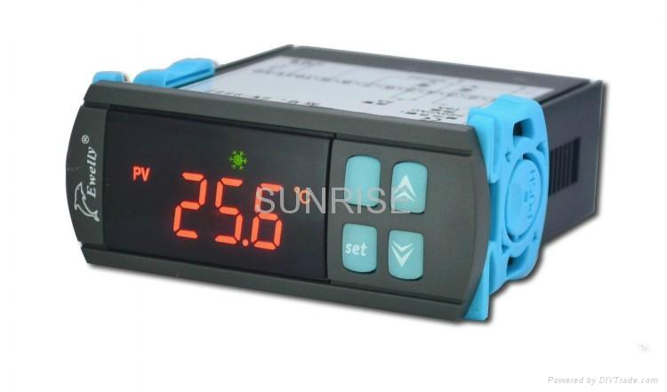 digital temperature controller for refrigerator EW-T207