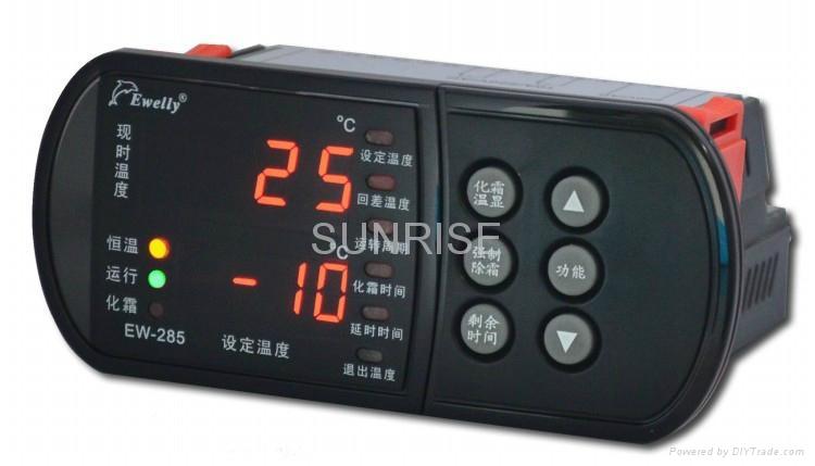 digital temperature controller for refrigerator EW-286
