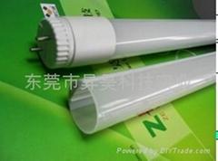 广东厂供LED大角度发光管