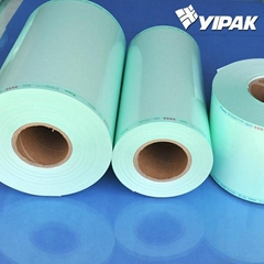 medical sterilization heat-sealing roll