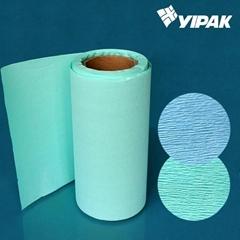 Sterilization Wrapping Crepe Paper