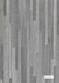 PVC Flooring 1