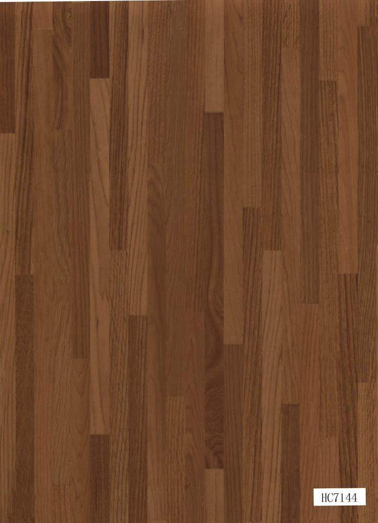 PVC Flooring 2