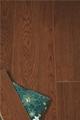 PVC Flooring 3