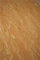 PVC Flooring 4