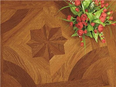 Parguet Flooring 1