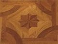 Parguet Flooring 2