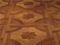 Parguet Flooring 3