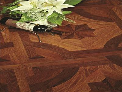 Parguet Flooring 4