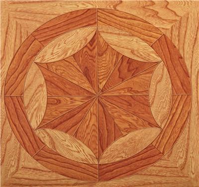 Parguet Flooring 5