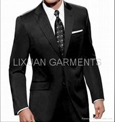 Business Suits LX-SM3002