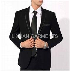 Men Suits LX-SM3003