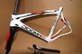 Carbon Road Frame Carbon Fiber Bicycle