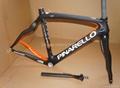 Pinarello Carbon Frame Dogma 65.1 Frame