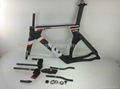 2013 New Inside Cable Time Trial Carbon