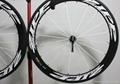 Toray Carbon 50MM Clincher Road Bike