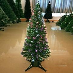 樹杰聖誕樹