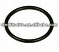 Viton Rubber O ring OR-200 for GM CPI