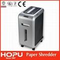 paper shredder for sale