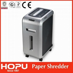 paper shredder for sale