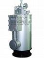 电热式气化炉 1