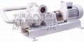 澳大利亚LPG地面泵RB10型