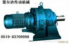 供应XWD3-17-1.1KW摆线针轮减速机  现货