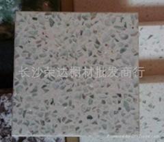 RD001高密度石英石批發