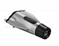 MIni sport camera waterproof action camera 1080P 1