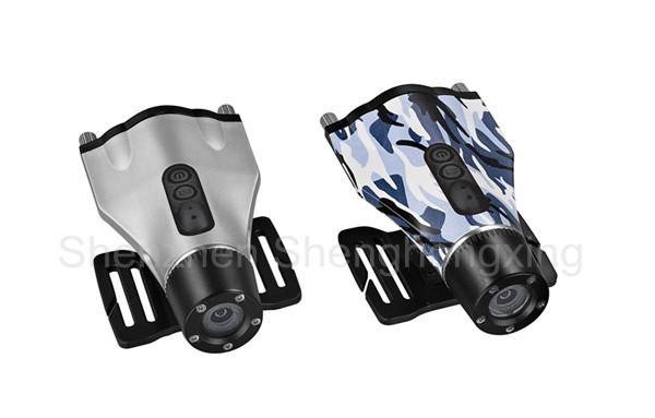 MIni sport camera waterproof action camera 1080P 2