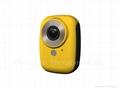 MIni sport camera Action Camera+FULL HD