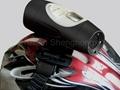 Sport camera Waterproof Action Camera 1080P  2