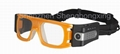 Sport glasses camera Sport camera HD-11