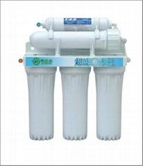 淨水器超濾機