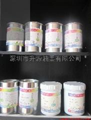 电镀 UV  PU 油墨