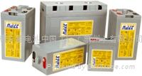 密封铅酸免维护蓄电池胶体(2V50–3850AH)