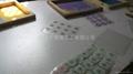 亞克力鑽貼、背膠鑽貼、單粒鑽貼 3
