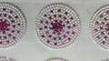 亞克力鑽貼、背膠鑽貼、單粒鑽貼 4