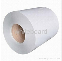 HOT-SELLING Whiteboard Surface For Dry Wipe Board