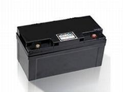免维护铅酸蓄电池12V65AH