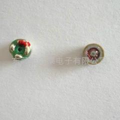 kinera供应0506-150Ω微型小喇叭