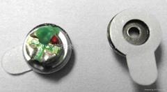 0706-16Ω入耳式小喇叭