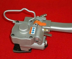 VT-32 Pneumatic Strapping Equipment