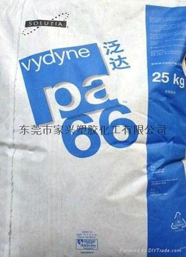 注塑级PA66美国杜邦101L 3